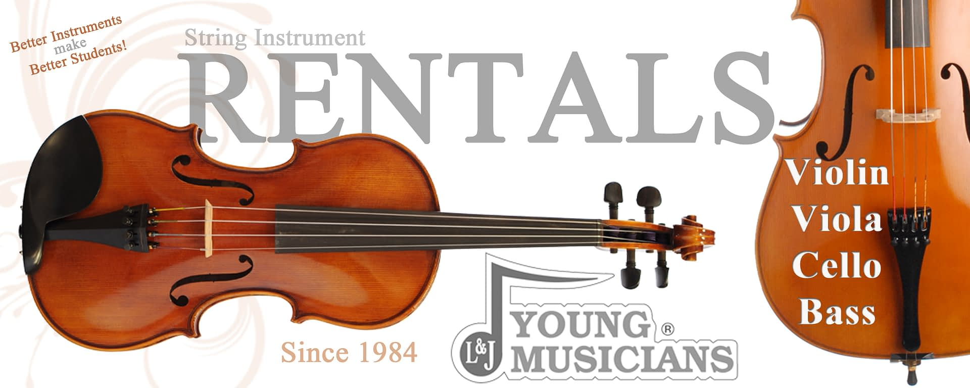 Rental Site Home Banner 2020