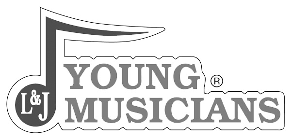 L&J Young Musicians
